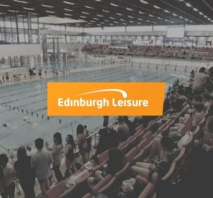Edinbrugh Leisure Media Case Study