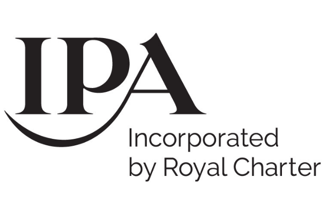 IPA Incorporated by Royal Charter